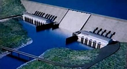 Great Ethiopian Renaissance Dam-april-2-2011