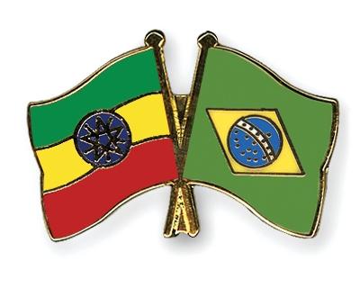Ethiopia-Brazil Cooperation