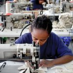Ethiopias textile revolution