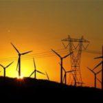 Ethio-Kenya Energy Interconnection