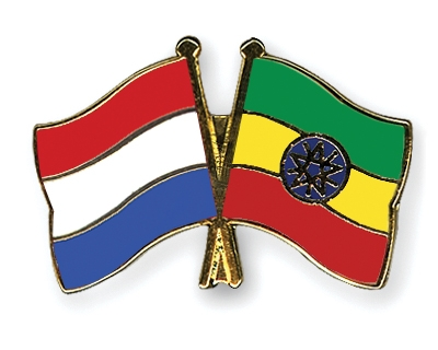 Flag-Pins-Netherlands-Ethiopia