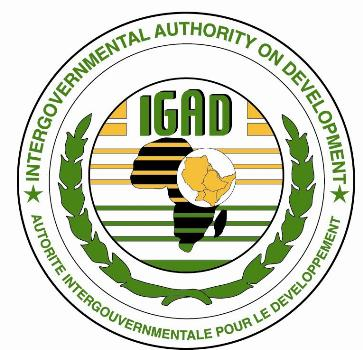 IGAD Countries' Ambassadors Group Forum relaunched in Brussels