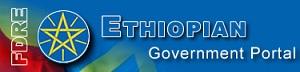 ethio gov portal