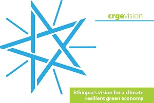 Ethiopia's Climate-Resilient Green Economy