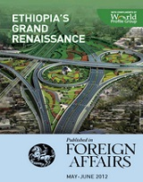 Ethiopia's Grand Renaissance