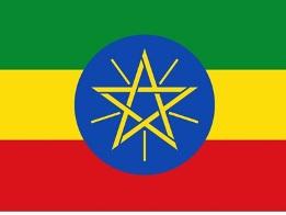 ethioflag