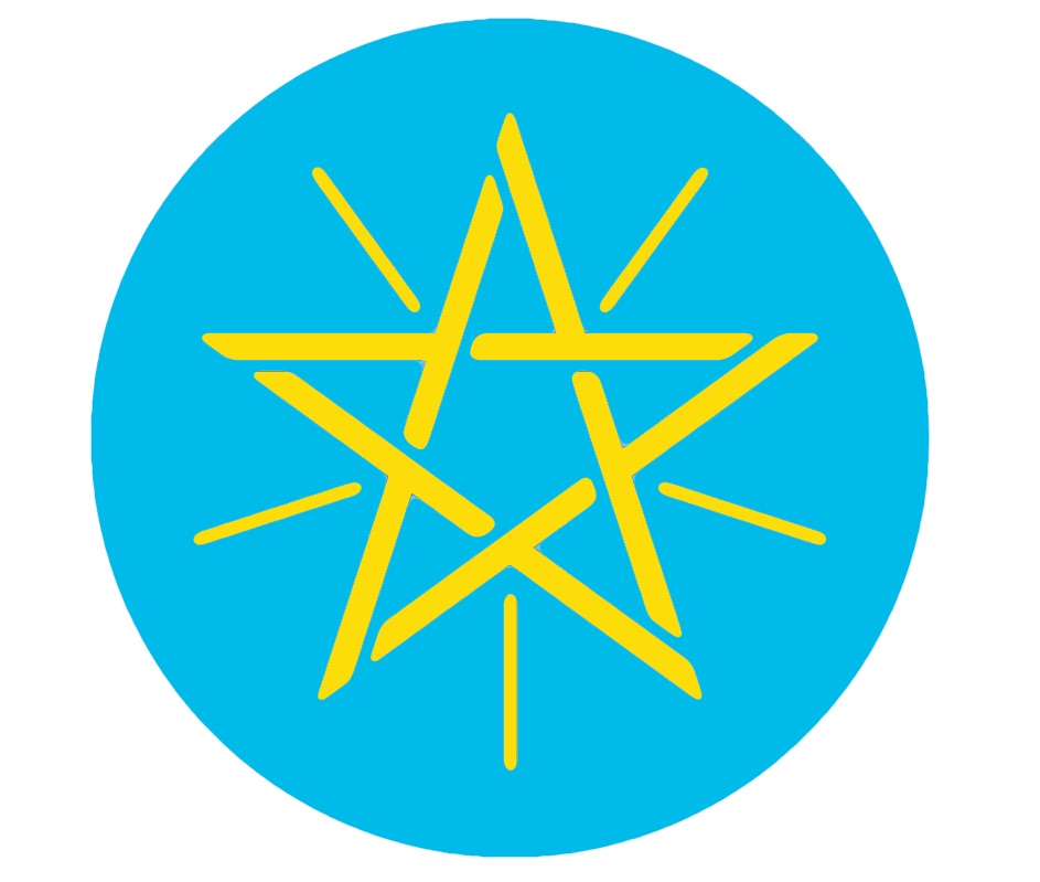 March 2017 – Embassy of Ethiopia