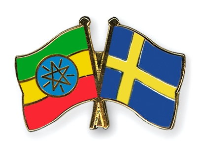 July 2017 – Embassy of Ethiopia