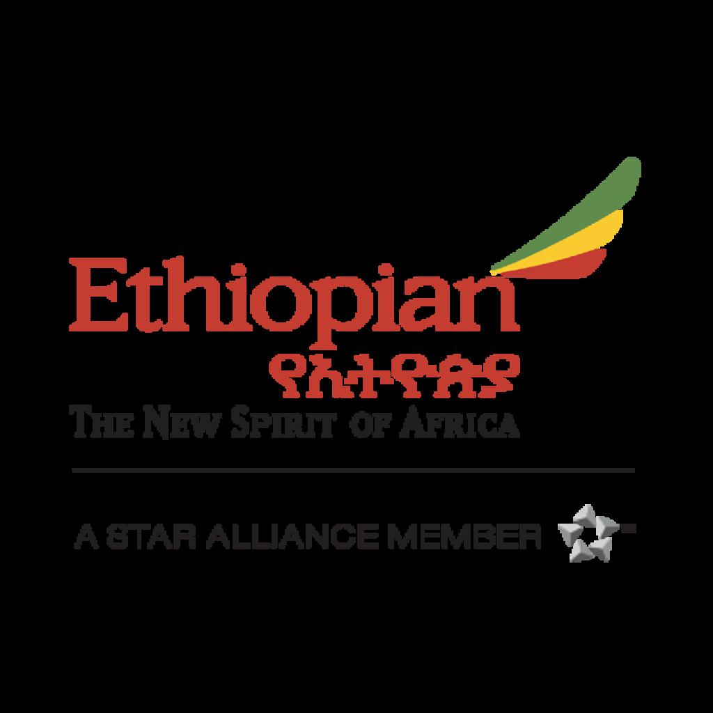 Ethiopian Cargo recognized at Brussels Airport Aviation ...