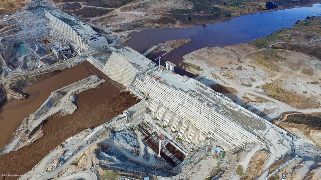 2018, a pivotal year for Ethiopia's electricity sector