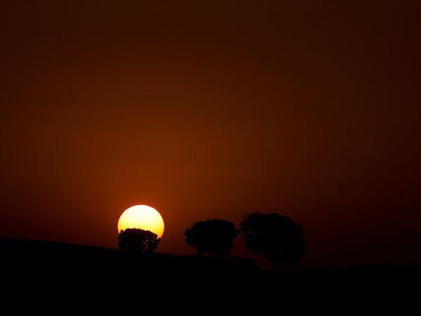 sunset-stefan-garaflickr