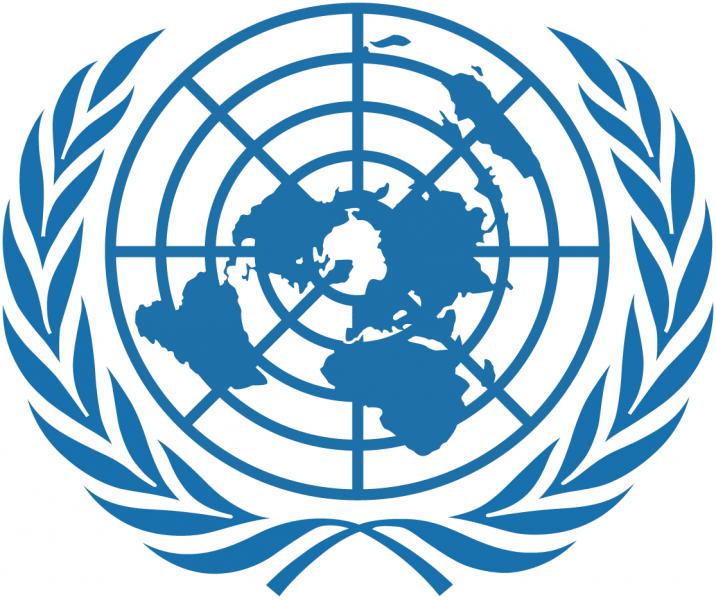 Un Secretary General Hails Ethiopia For Promoting Regional Peace