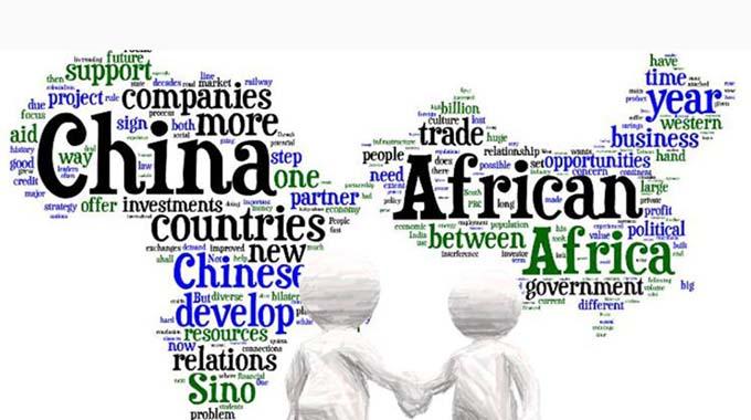 """Résultat de recherche d'images pour """"China, international investments, China, africa"""""""