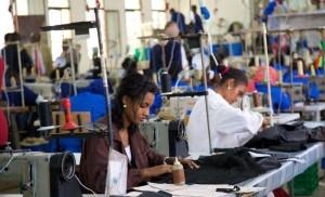 retailer-hm-discovers-attractive-manufacturing-market-ethiopia-300x182